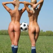 XXX futbolas mažas pav.