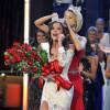 Mis Amerika 2009 mažas pav.