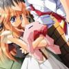 Manga erotika 2 mažas pav.
