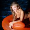 Erotika baseine mažas pav.