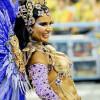 Karnavalas Brazilijoje mažas pav.