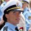 Pasaulio policininkės mažas pav.